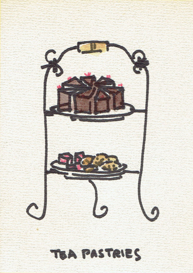 Tea-Tray-3-Pastries